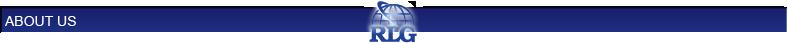 Home RLG International